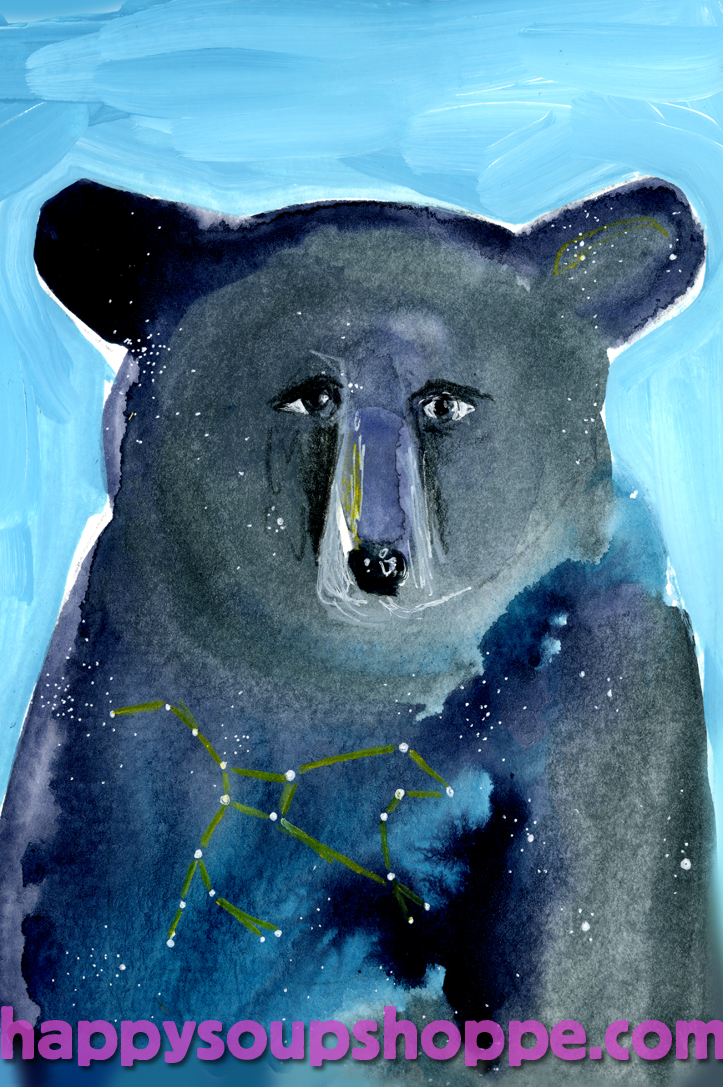 blkBearConstellationHSS